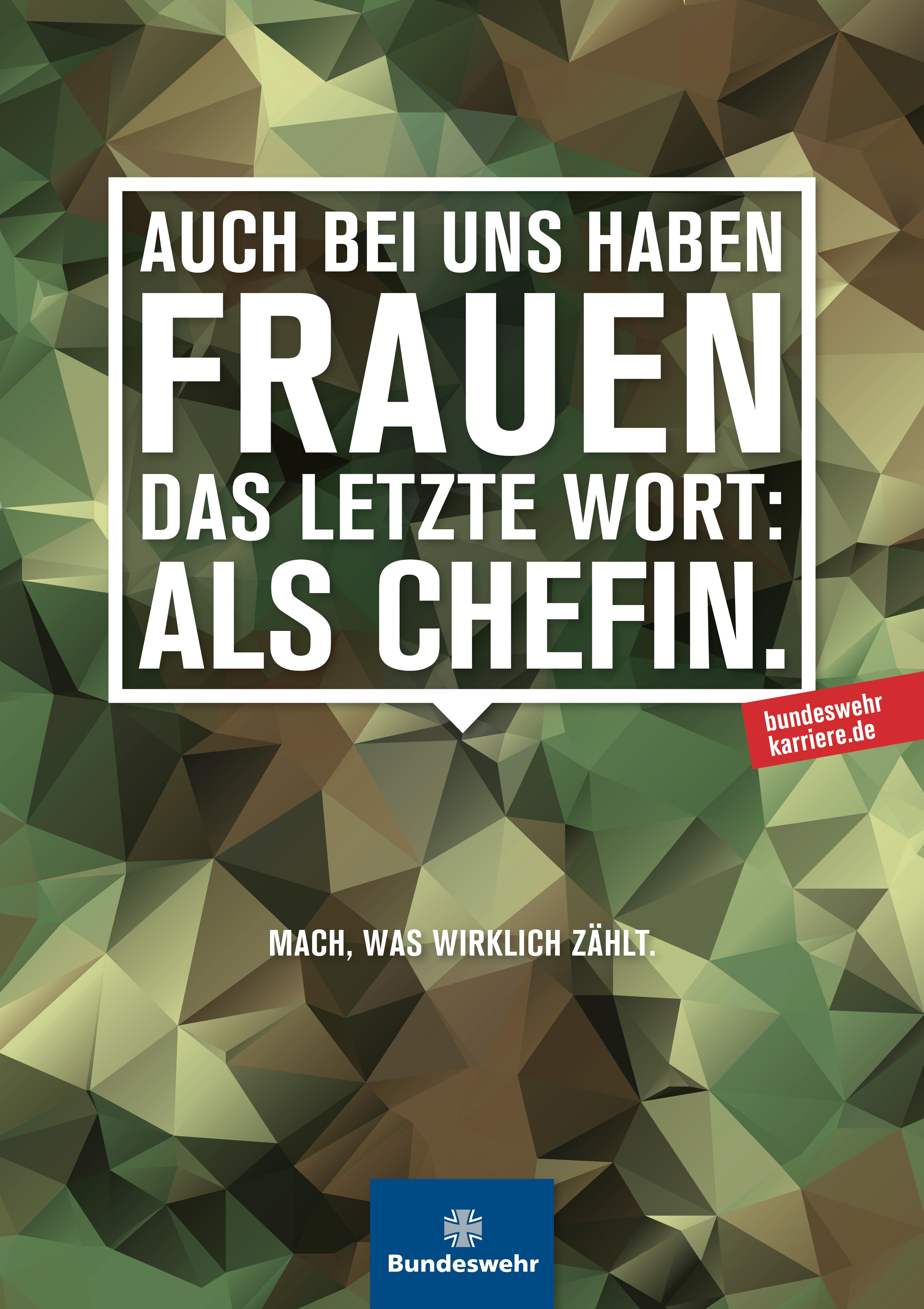 (c) Bundeswehr