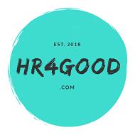 HR4Good