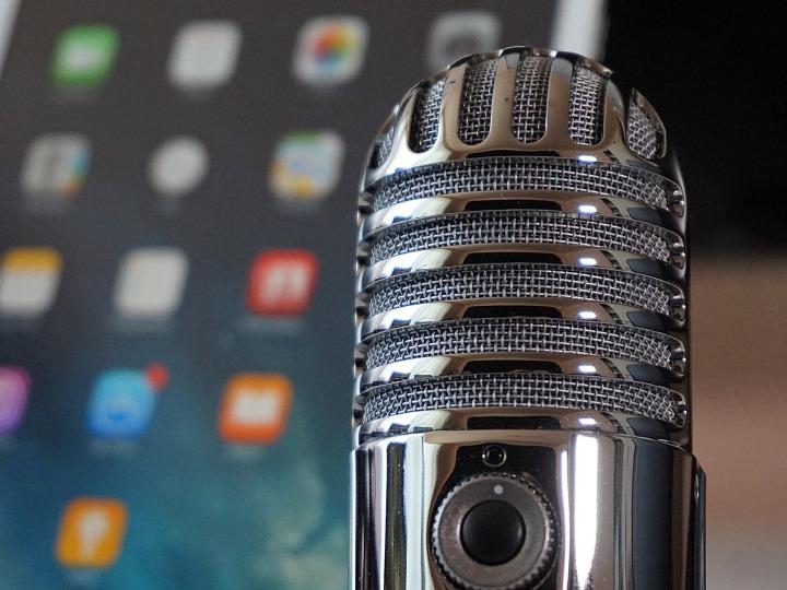Personalmarketing für Future Talents - Podcast im Talentkarussel